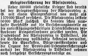19150606_Kriegsversicherung_560