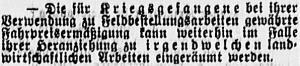 19150606_Preisermäßigung_560