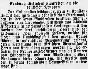19150609_Zigarretten_564
