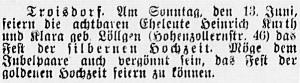 19150611_SilberneHochzeit_564