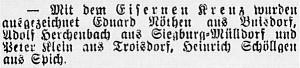 19150613_EisernesKreuz_566