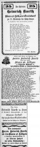 19150613_SilberneHochzeit_Anzeigen_568