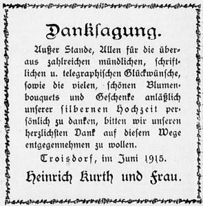 19150618_SilberneHochzeit_Dank_573