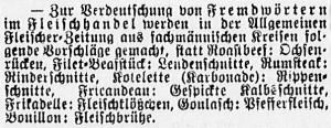 19150620_Fremdwörter_573