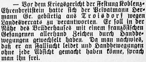 19150620_Kriegsgericht_573