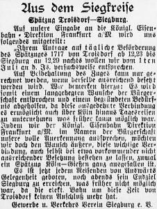19150623_Spätzug_575