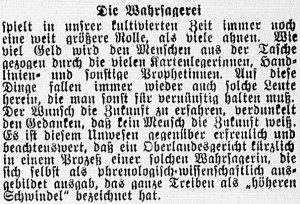 19150625_Wahrsagerei_577