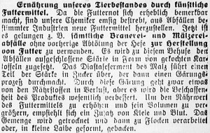 19150630_Futtermittel_582
