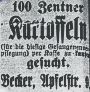 1916 06 03