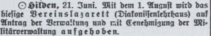 1916 06 21-2