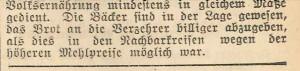 3.7. Kreis Mettmann 2.