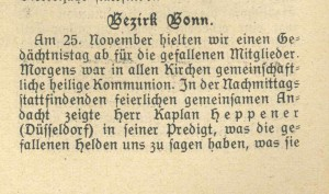 Der-Jugendverein-1_1918-9-Jg-S-10