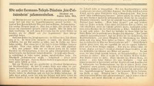 Die Wacht Heft 19 Januar 1916 a
