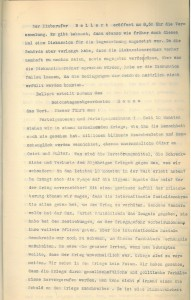 S 5709 Haase 9_Juni_1915_Seite_1