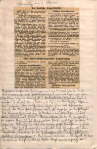 0_1_23_51_02_Oktober_1915