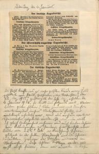 0_1_23_51_04_Januar_1916