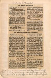 0_1_23_51_05_November_1915