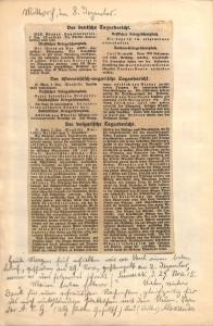 0_1_23_51_08_Dezember_1915