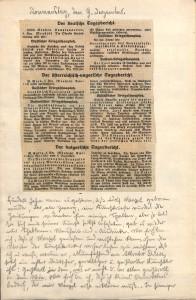 0_1_23_51_09_Dezember_1915