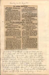 0_1_23_51_12_Dezember_1915