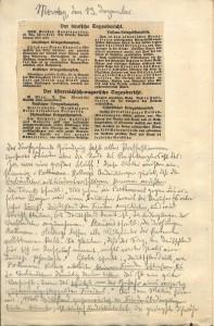 0_1_23_51_13_Dezember_1915