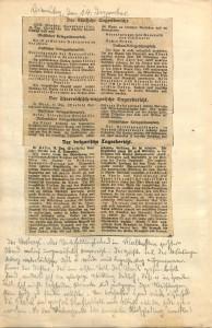 0_1_23_51_14_Dezember_1915