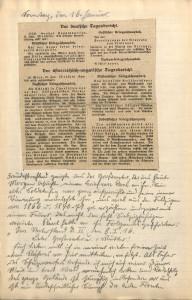0_1_23_51_16_Januar_1916