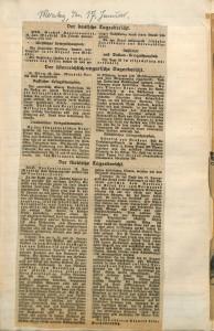 0_1_23_51_17_Januar_1916
