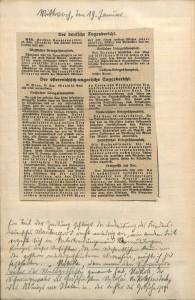 0_1_23_51_19_Januar_1916