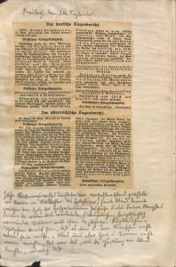 0_1_23_51_24_September_1915
