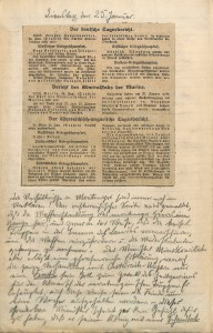 0_1_23_51_25_Januar_1916