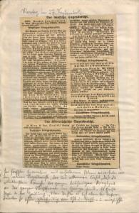 0_1_23_51_27_September_1915