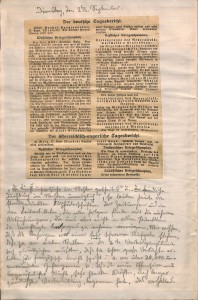 0_1_23_51_28_September_1915