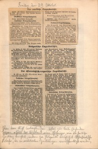 0_1_23_51_29_Oktober_1915