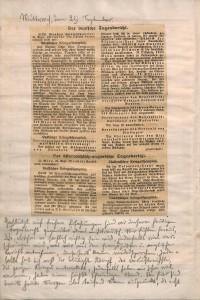 0_1_23_51_29_September_1915