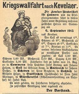 14081915kriegswallfahrtkevelaer