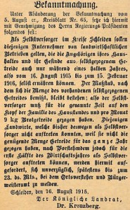 18081915selbstversorger