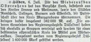 1915 07 06