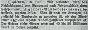1915 07 16