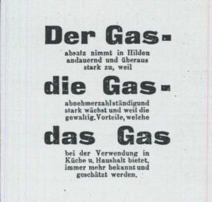 1915 07 17-2