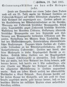 1915 07 24-1
