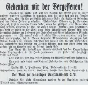 1915 07 27