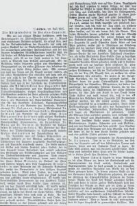 1915 07 29-1
