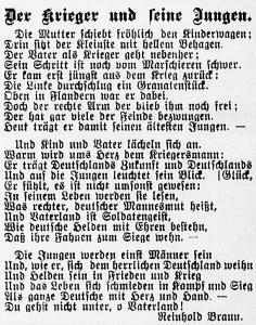 19150604_Gedicht_558