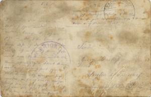 19150605_KarteBrodesser_LeihgabeBreuer_vorn
