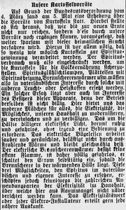 19150704_Kartoffelvorräte_6