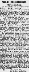 19150707_FetteundÖle_8