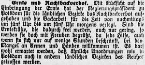 19150707_Nachtbackverbot_8