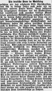 19150709_DeutscheFrau_10