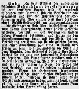 19150709_Gefangenenbehandlung_12